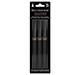 CC Spectrum Noir Sparkle Pen