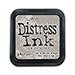 TH Pumice Stone Distress Ink