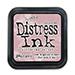 TH Victorian Velvet Distress Ink