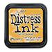 TH Wild Honey Distress Ink