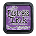TH Wilted Violet Distress Ink