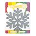 WF Classic Snowflake