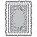 I2P Mix and Mat Confetti Dies
