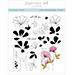 I2P Prominent Petals