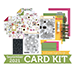 SSS September 2021 Card Kit