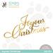 SSS HFP Joyous Christmas
