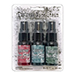 TH Distress Holiday Mica Stain Set 1