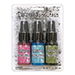 TH Distress Holiday Mica Stain Set 2
