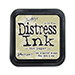 TH Old Paper Distress Ink