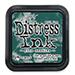 TH Pine Needles Distress Ink