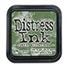 TH Rustic Wilderness Distress Ink