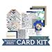 SSS November 2021 Card Kit