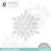 SSS Aurora Snowflake