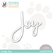 SSS Large Joy